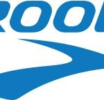 BROOKS_LOGO-2013-Blue-V.jpg