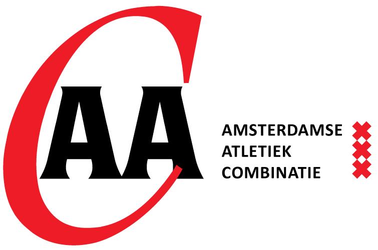 AAC-logo-groot