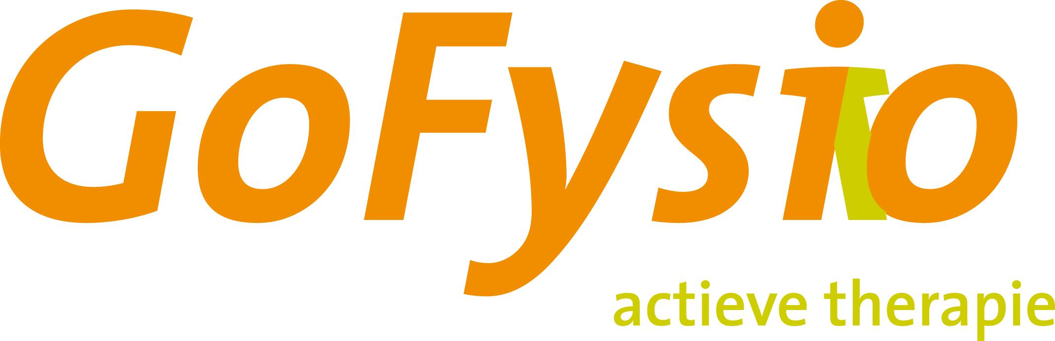 gofysio_logo_jpeg