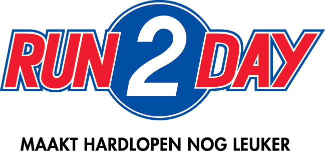 run2day-logo-2012