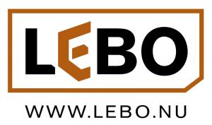 LEBO_LOGO_WWW
