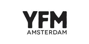 YFM Amsterdam
