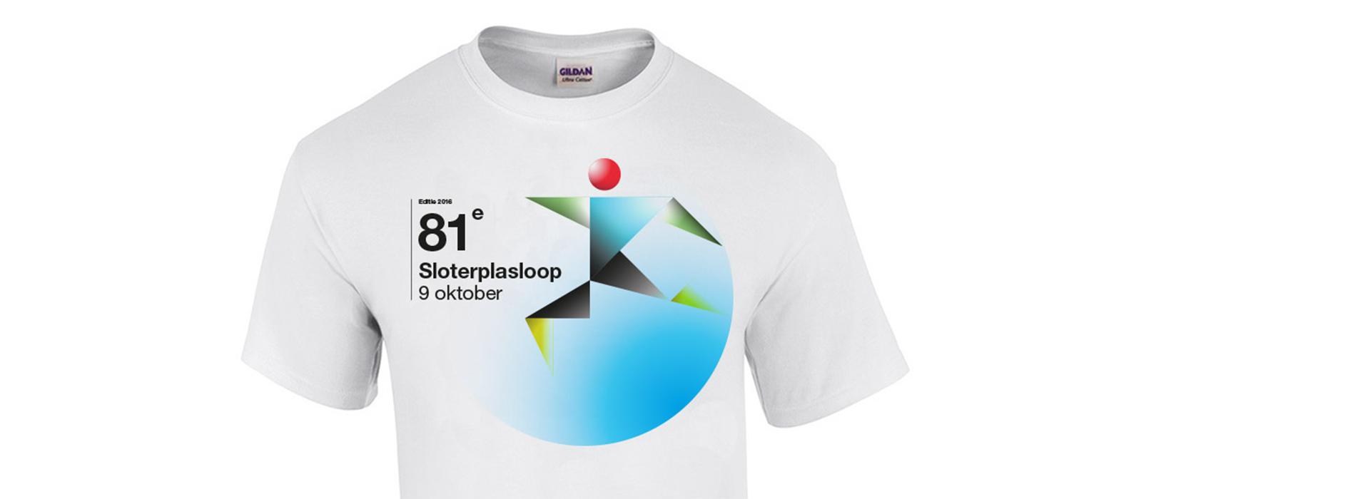AAC_Sloterplasloop_2016_Shirt-cut-goed